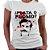 Camiseta Feminina - Plata o Plomo? - Imagem 1