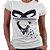 Camiseta Feminina - Instrumentos Mortais - Imagem 1