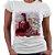 Camiseta Feminina - Once upon a time - Regina e Emma - Imagem 1