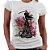Camiseta Feminina - Trono de Vidro - Quote - Imagem 1