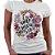 Camiseta Feminina - Eu amo meu Blog - Imagem 1