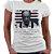 Camiseta Feminina - House of Cards - Imagem 1