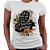 Camiseta Feminina - Pocahontas - Imagem 1