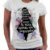 Camiseta Feminina - Alice - Quanto tempo dura o Eterno? - Imagem 1