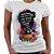 Camiseta Feminina -Jane Austen - Metade de Mim - Imagem 1