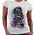 Camiseta Feminina -Jane Austen - Love You - Imagem 1
