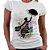 Camiseta Feminina - Mary Poppins - Imagem 1
