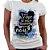 Camiseta Feminina - Cinderela - Imagem 1