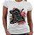 Camiseta Feminina - Aurora - Imagem 1