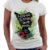 Camiseta Feminina - Peter Pan - Big Adventure - Imagem 1