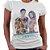 Camiseta Feminina - One tree Hill - Imagem 1