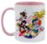 Caneca - Sailor Moon - 2 - Imagem 1