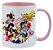 Caneca - Sailor Moon - 2 - Imagem 2