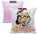 Almofada - Sailor Moon - Imagem 2