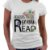 Camiseta Feminina - Readers gonna Read - Imagem 1