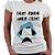 Camiseta Feminina - Chaves - Deus ajuda quem cedo Madruga - Imagem 1
