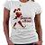 Camiseta Feminina - Chapolin - Sigam-me os Bons - Imagem 1