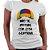Camiseta Feminina - Chaves - Kiko, não se misture  - Imagem 1