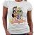 Camiseta Feminina - Sailor Moon - Imagem 1