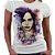 Camiseta Feminina - Jessica Jones - Imagem 1