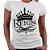 Camiseta Feminina - Reign - Imagem 1