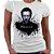 Camiseta Feminina - House - Imagem 1