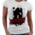 Camiseta Feminina - Demolidor - Imagem 1
