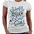Camiseta Feminina - Quandoa gente Gosta - Imagem 1
