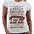 Camiseta Feminina - Oseu dia mais Feliz - Imagem 1