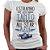 Camiseta Feminina - All Star Azul - Imagem 1
