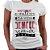 Camiseta Feminina - Sinto que o Melhor - Imagem 1