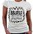 Camiseta Feminina - Bibliófilo - Imagem 1