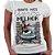 Camiseta Feminina - Quanto mais livros Melhor - Imagem 1
