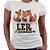 Camiseta Feminina - Ler é Maravilhoso - Imagem 1