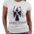Camiseta Feminina - You shall not Pass - Imagem 1