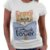 Camiseta Feminina - Book Lover - Imagem 1