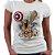 Camiseta Feminina - Capitão Caverna - Imagem 1