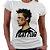 Camiseta Feminina - Clube da Luta - Imagem 1