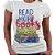Camiseta Feminina - Read More - Imagem 1