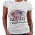 Camiseta Feminina - Leia mais, durma Menos - Imagem 1