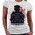 Camiseta Feminina - Bates Motel - Imagem 1