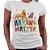Camiseta Feminina - Hakuna Matata - Imagem 1