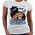Camiseta Feminina - A culpa é das Estrelas - Okay, Okay - Imagem 1