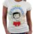 Camiseta Feminina - Somos todos Extraordinários - Imagem 1