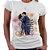 Camiseta Feminina - Livro One Day - Imagem 1