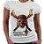Camiseta Feminina - Piratas do Caribe - Imagem 1