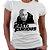 Camiseta Feminina - Veloses e Furiosos - Toretto - Imagem 1
