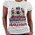 Camiseta Feminina - Bookstagram - Imagem 1