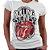 Camiseta Feminina - Rolling Stones - Imagem 1