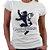 Camiseta Feminina - Game of Thrones - Casa Lannister - Imagem 1